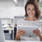 Make your workforce