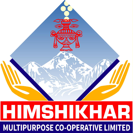 Himshikhar Multipurpose Cooperative Limited (HCL)